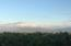 686 Pte Paseo de los Cocoteros 241, LUMA, Riviera Nayarit, NA