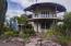 200 Puerto Vallarta- Melaque, Villa Nautilus, Sierra Madre Jalisco, JA