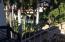 368- 369 Paseo de las Garzas 368, Condo Freiburg Krystal, Puerto Vallarta, JA
