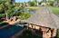 38 Jaguares, Casa de los Sueños, Riviera Nayarit, NA