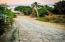 2 Pionero, Casa Litibú, Riviera Nayarit, NA
