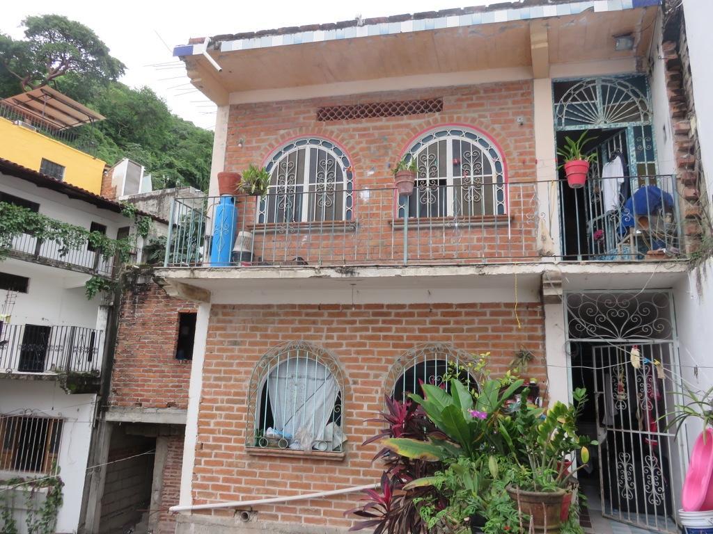 Casa Pulpito