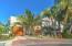 11A Guacamayas 11A 11A, Casa Guacamayas 11A, Riviera Nayarit, NA
