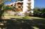 6-A Pelicano y Flamingo, Lote Gaviotas la cruz, Riviera Nayarit, NA