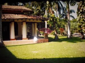 LT 3 & 4 P. de Las Flores & de Gaviotas, Hacienda Candelaria, Riviera Nayarit, NA