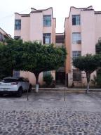 Lote 3A Villas Rio 3-C, Villas del Pitillal II, Puerto Vallarta, JA