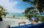 225 Blvb. Costero PH-I, Peninsula Nuevo Vallarta, Riviera Nayarit, NA