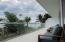 27 Paseo de los Cocoteros H1, Peninsula Nuevo, Riviera Nayarit, NA