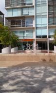 3 De Las Palmas Avenue 120, 3.14 Number 120, Riviera Nayarit, NA