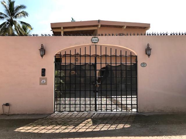 Lo De Marcos, 5 Bedrooms Bedrooms, ,5 BathroomsBathrooms,House,For Sale,12 de Diciembre,14595