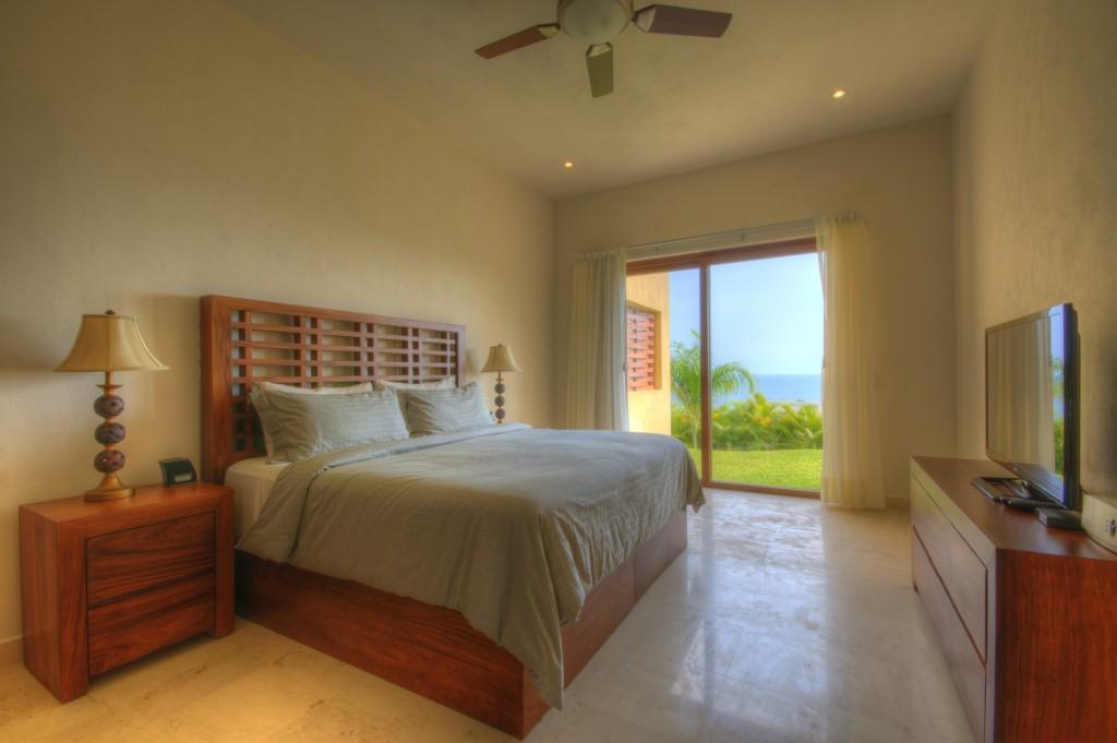 Punta Esmeralda, 3 Bedrooms Bedrooms, ,3 BathroomsBathrooms,House,For Sale,Punta Esmeralda,14695