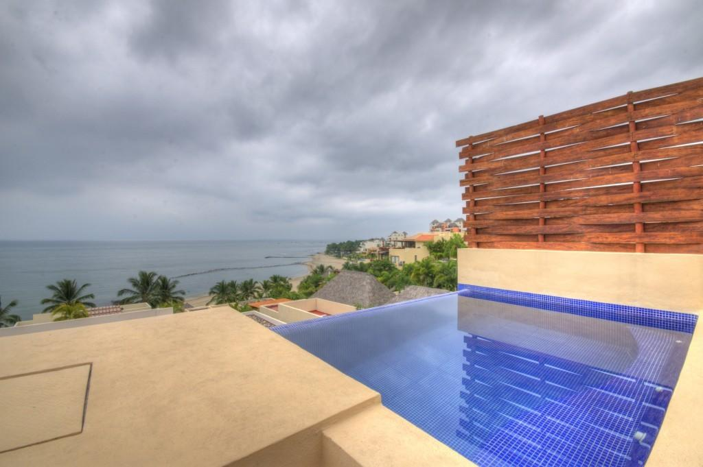 La Cruz de Huanacaxtle, 3 Bedrooms Bedrooms, ,3 BathroomsBathrooms,House,For Sale,Punta Esmeralda,14695