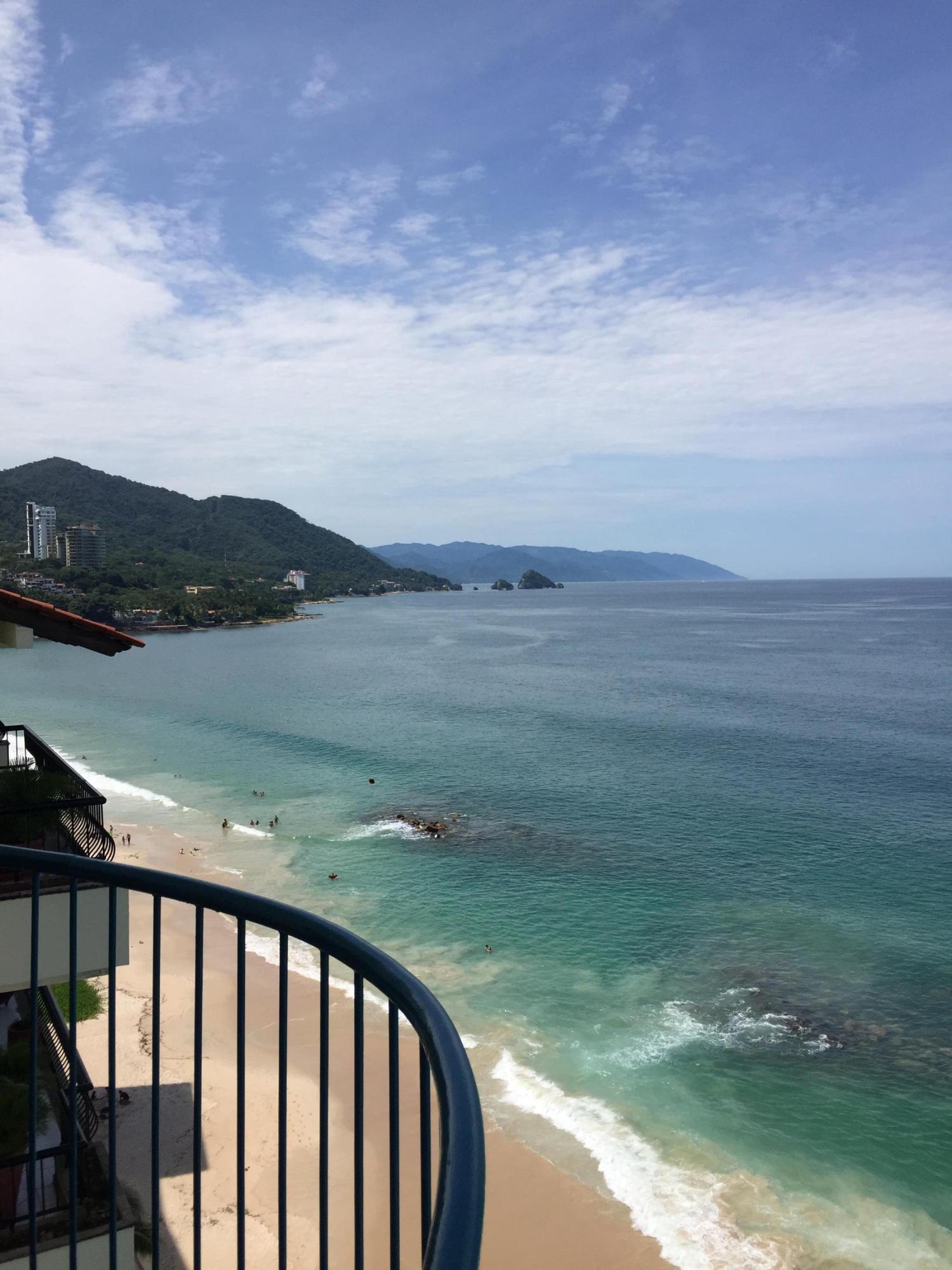 PH Punta Vallarta 10