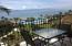 625 Paseo de la Marina 606 C, Bay View Grand, Puerto Vallarta, JA