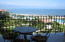 625 Paseo de la Marina 607 C, Bay View Grand, Puerto Vallarta, JA