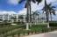 435 Paseo de los cocoteros 350-352, Aria Ocean 350-352, Riviera Nayarit, NA
