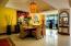 2477 Blvd. Fco Medina Ascencio 2102, Grand Venetian 1000 2102, Puerto Vallarta, JA