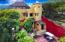 6 Calle Luciernaga, Colonia Ave, Casa Azalea, Riviera Nayarit, NA