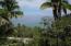 S/N AV. Richard Burton, Lote 4 MZ I Lomas Del Pacifico, Puerto Vallarta, JA