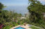 S/N AV. Richard Burton, Lote 5 MZ I Lomas Del Pacifico, Puerto Vallarta, JA