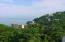 S/N AV. Elizabeth Taylor, Lote 2 MZ II Lomas del Pacific, Puerto Vallarta, JA