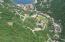 S/N AV. Richard Burton, Lote 3 MZ V Lomas Del Pacifico, Puerto Vallarta, JA