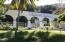 S/N AV. Ava Garden, Lot 15 MZ V Lomas Del Pacifico, Puerto Vallarta, JA