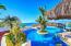 220 Pulpito 402, Pinnacle Residences, Puerto Vallarta, JA
