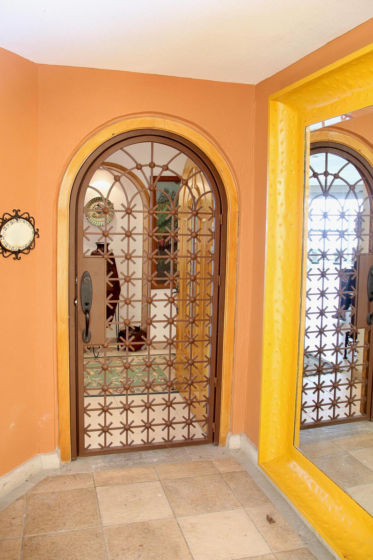 Quinta Esmeralda 2