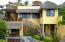Casa Tres Vistas - Front View