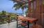 MZ 6 Calle Luna, Casa Tres Vistas, Riviera Nayarit, NA