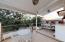 183 TULE, TULE 183, Riviera Nayarit, NA