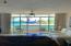 156 Lazaro Cardenas 304, Suites Costa Dorada, Riviera Nayarit, NA
