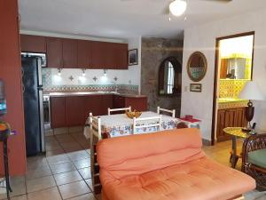 417 Calle Jacarandas 2C, Condo Villas Jacarandas