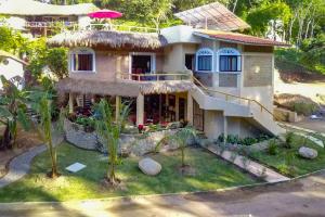 s/n S/N, Casa Dave, Riviera Nayarit, NA