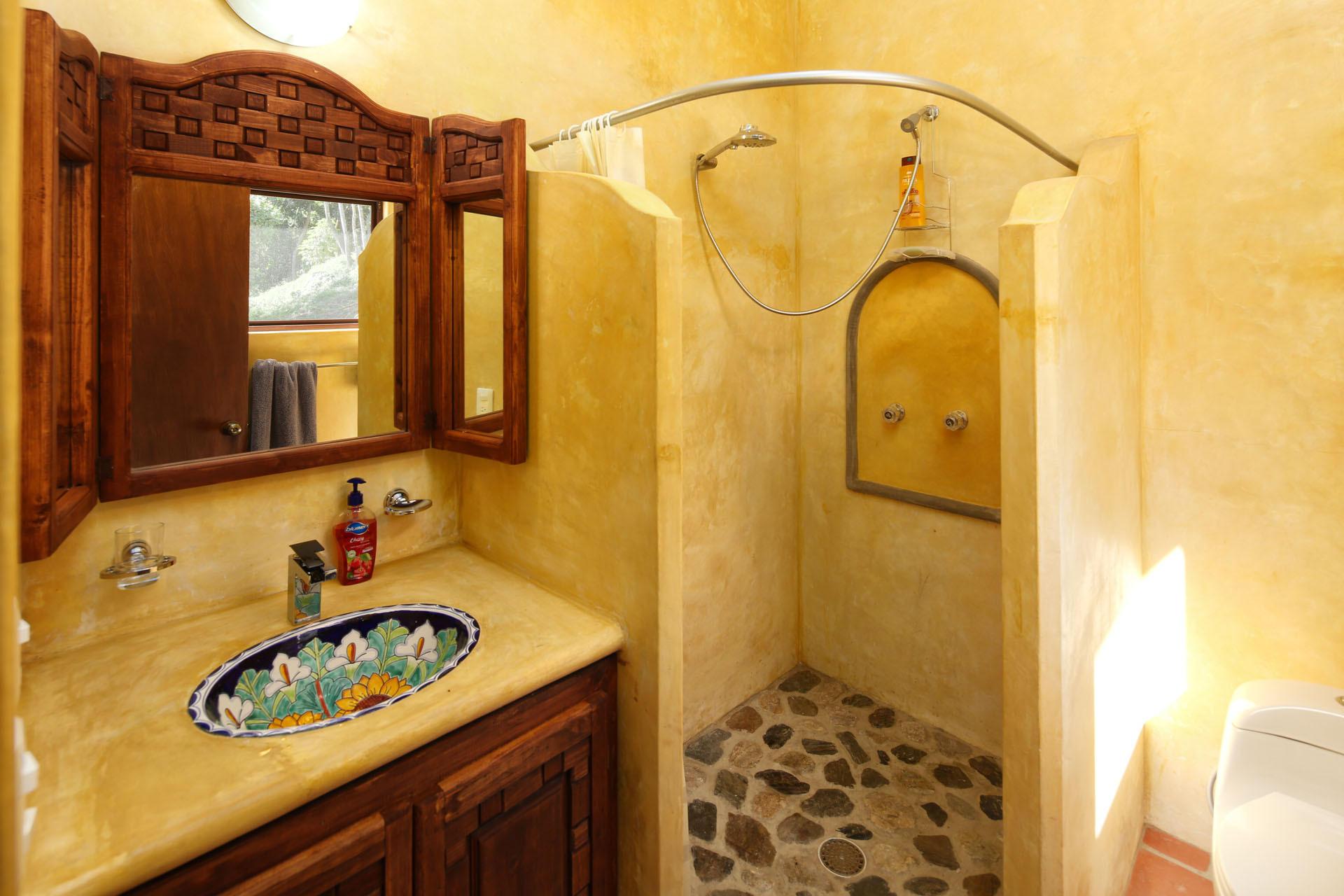 Sayulita, 3 Bedrooms Bedrooms, ,3 BathroomsBathrooms,House,For Sale,S/N,14773