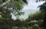 3 Camino Viejo a El Tizate, El Tizate Lote #, Riviera Nayarit, NA