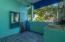 1331 Belice, Casa Belice, Puerto Vallarta, JA