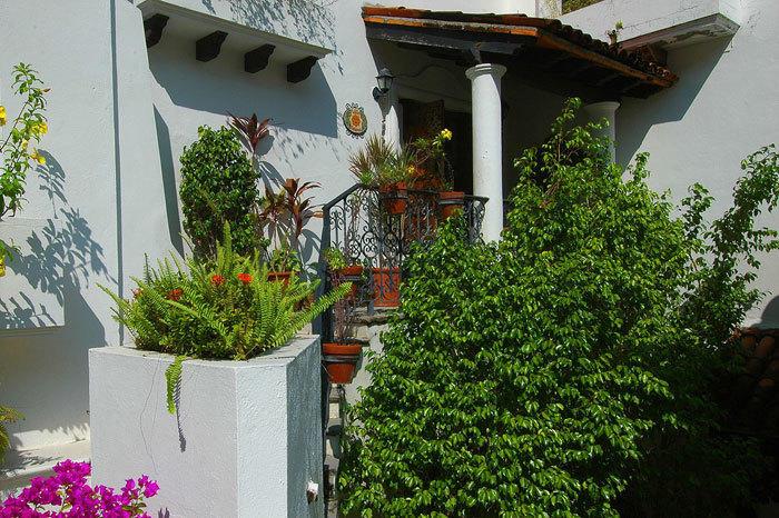Villa Solana Villa 2