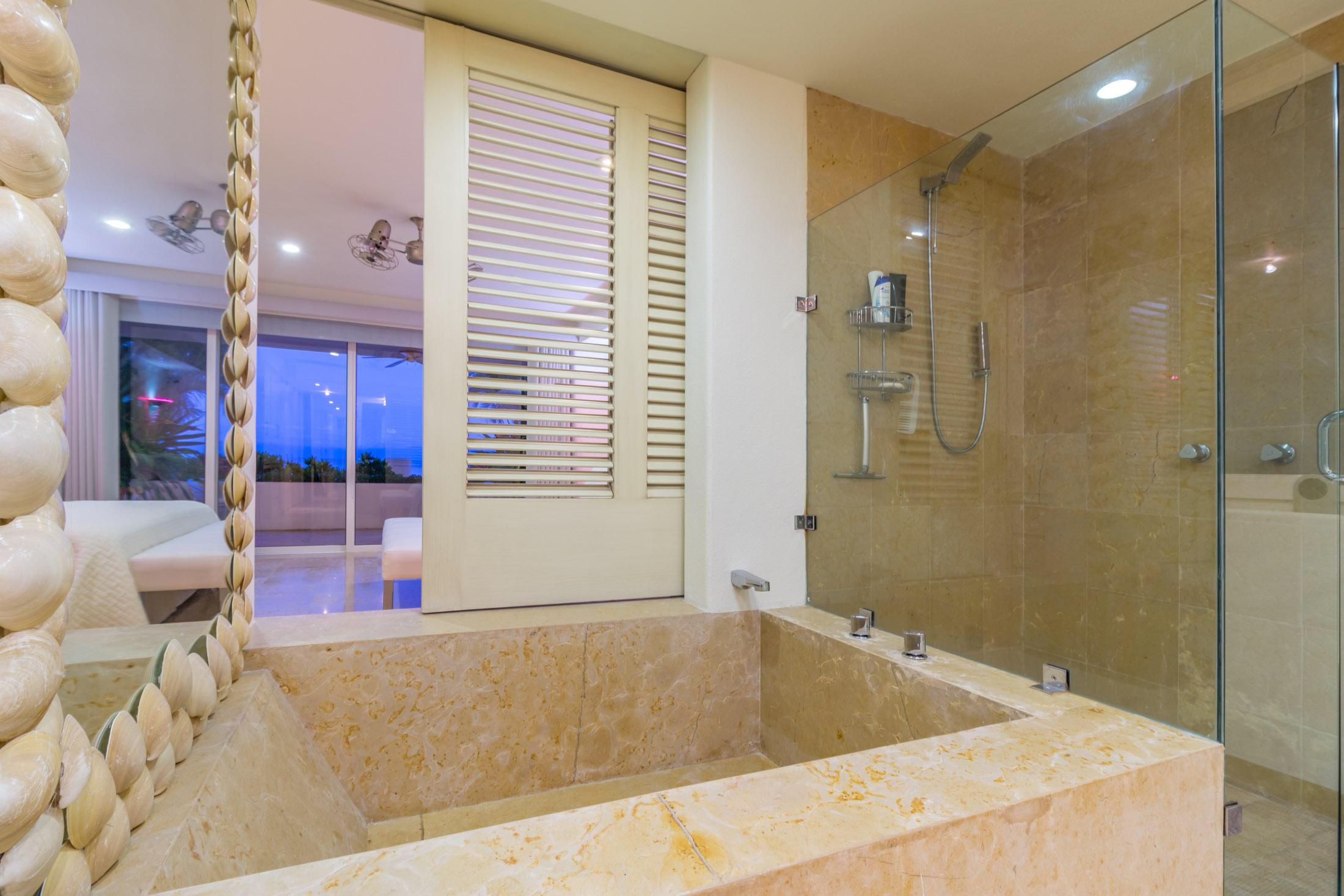 Punta de Mita, 2 Bedrooms Bedrooms, ,2.5 BathroomsBathrooms,Condo,For Sale,Calle Miguel Hidalgo,14785