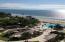 652 Paseo de los Cocoterous Luna 8 A, Del Canto, Riviera Nayarit, NA