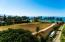 435 Paseo de los cocoteros 414, Acqua, Riviera Nayarit, NA