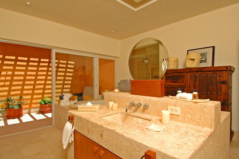 Punta Mita Resort, 4 Bedrooms Bedrooms, ,4.5 BathroomsBathrooms,House,For Sale,Four Seasons,14790