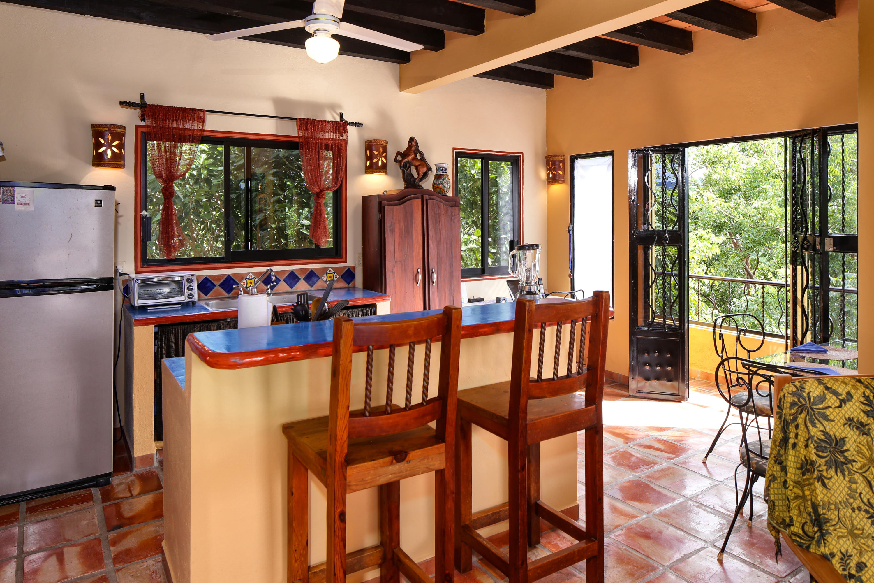 Pacifico Property, Casa Azalea, Real Estate, For Sale, Sayulita, 3 Bedrooms, 2.5 Bathrooms, Ocean View, Jungle View, Private Pool, Nayarit, Mexico