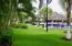 302 Avenida del Mar 19, Estrella, Riviera Nayarit, NA