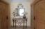 700 Paseo de los Cocoteros 1305, Villa la Estancia, Riviera Nayarit, NA
