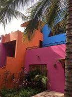 PVRPV - Copy of Hummingbird House Exterior