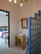 PVRPV - Copy of Hummingbird 4 Bedroom from Bath