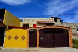 291 Canarios, Casa Mexicana, Puerto Vallarta, JA