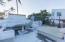 3 Callejon del Limon, Casa Dulce, Puerto Vallarta, JA